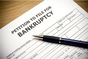 San Diego Appraiser Bankruptcy san diego real estate appraisal brandlin appraisals
