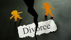 san diego real estate brandlin appraisals divorce settlement appraisal attorney