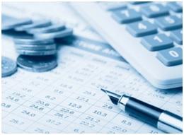 financial planning san diego real estate brandlin appraisals