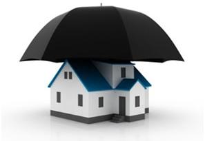 pmi mike brandlin san diego real estate brandlin appraisals