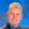 Pete relph san diego real estate appraisal testimonials
