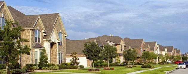 san diego appraisals brandlin appraisals real estate appraiser