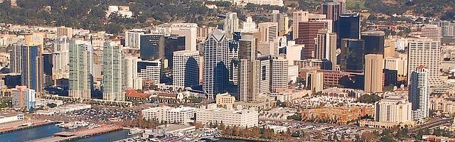 San Diego real estate appraisals work file brandlin appraisals san diego appraiser