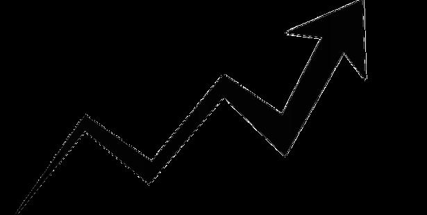 san diego appraisals market trends 2015 brandlin appraisals probate appraisals