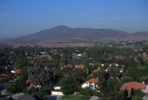 Bonita-west
